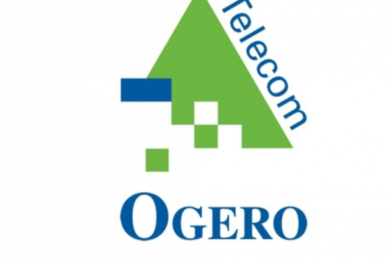 Ogero on the Rebound: My Experience with Lebanon's Telecom Service Provider