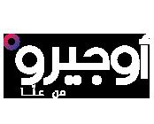 Ogero Logo